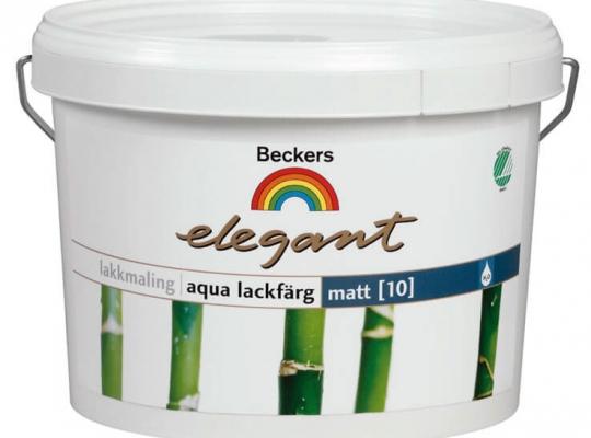 Elegant aqua mat 10