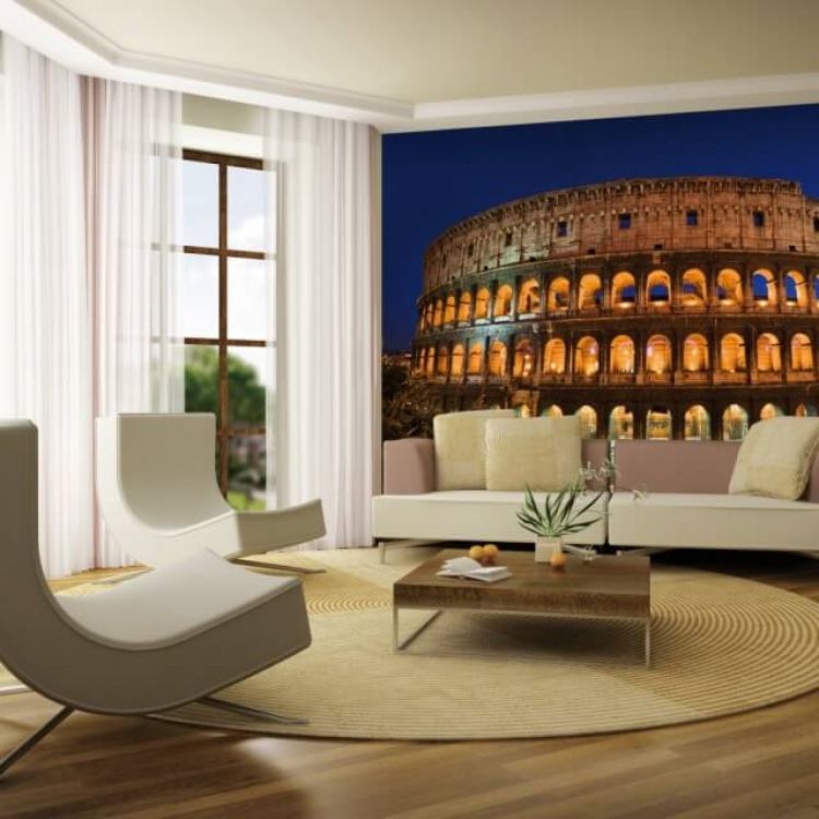 Room-Setting-COLLISEUM