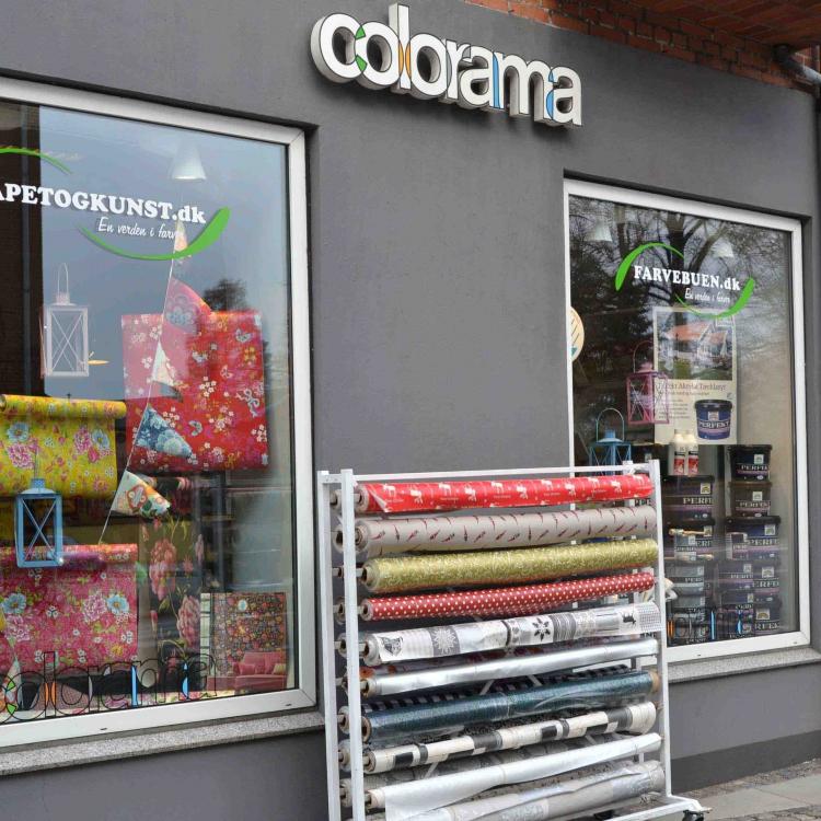 farvebuen_butikken