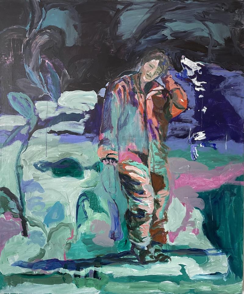 charlotte skaaning workshop portraet maleri-kopi