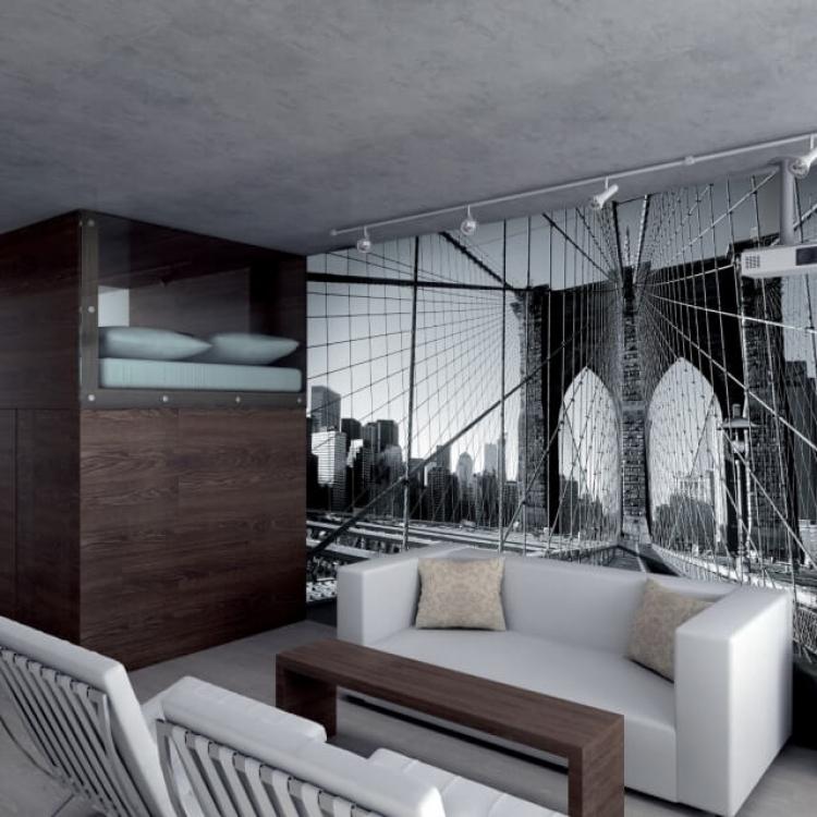 Room-Setting-NEWYORK