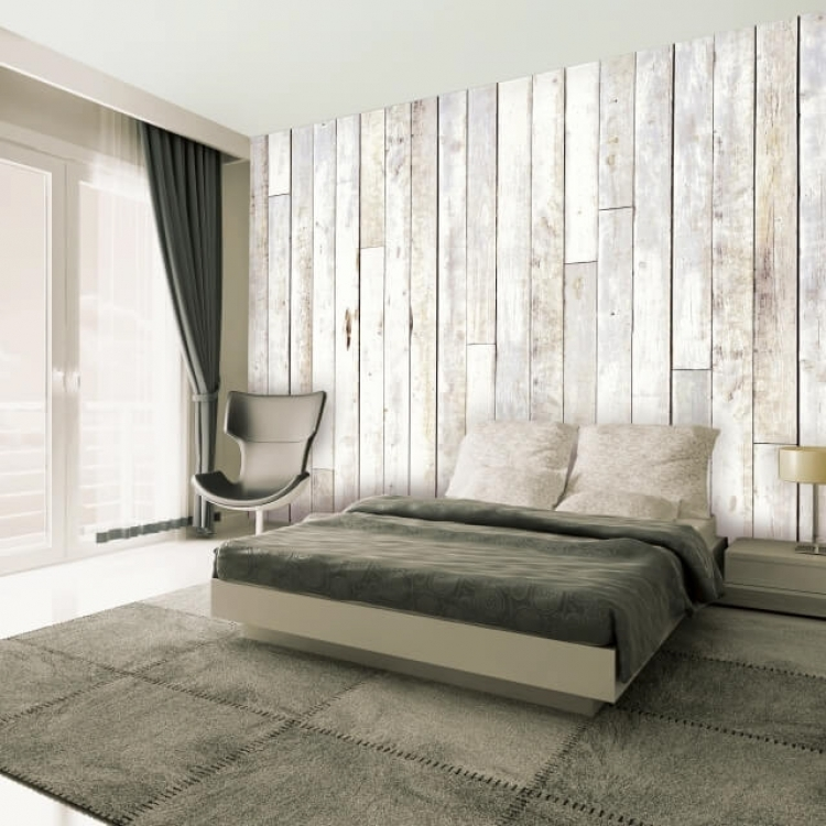 Room-Setting-WOOD
