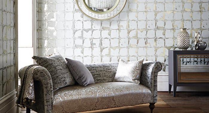 leonida-wallpaper-4_1